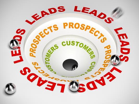 3 dicas para aumentar a conversão de leads
