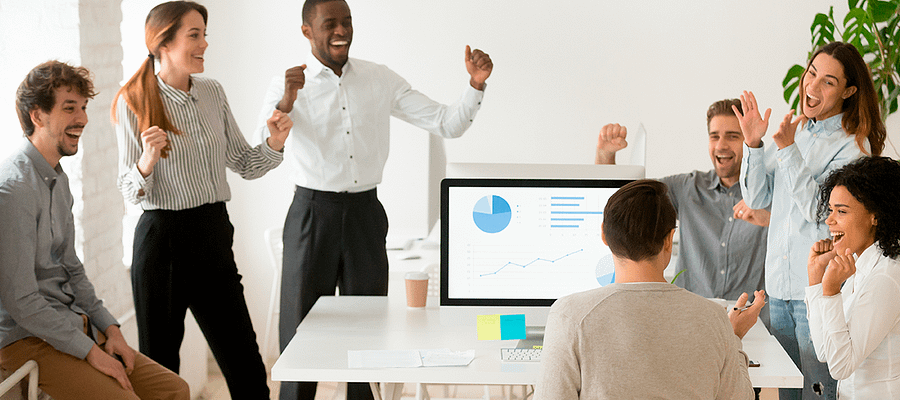 Conheça os benefícios que o Marketing Digital pode gerar para o seu negócio