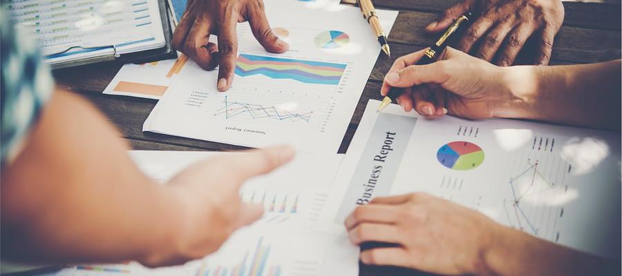 Benefícios de contratar uma Agência de Marketing Digital