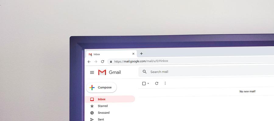 Email Marketing e Marketing de Permissão