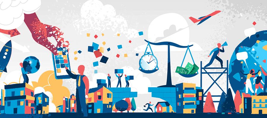 Marketing Digital: o que é e como fazer passo a passo