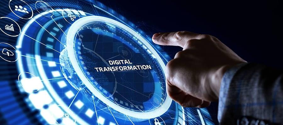 Vantagens da Transformação Digital para as Empresas